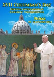 Rome-CD2015