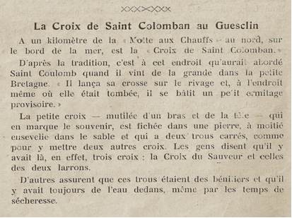 texte-croix-stcoulomb