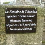 Locmine-fontaine-panneau