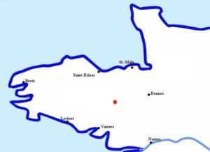 localisation-carte-loyat