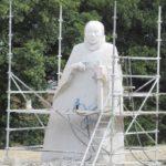 statue-misept