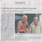 ouest-france-quimperle-21mai17
